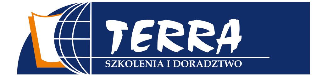 Projekty Europejskie Terra